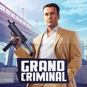 Baixar Grand Criminal Online para Android