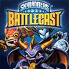 Baixar Skylanders Battlecast para iOS