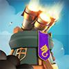 Baixar Castle Creeps TD para iOS