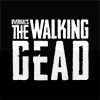Baixar OVERKILL's The Walking Dead para Windows