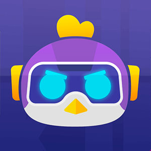 Baixar Chikii para Android