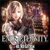 Baixar RESONANCE OF FATE/END OF ETERNITY