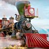 Baixar SteamPower1830 Railroad Tycoon para iOS