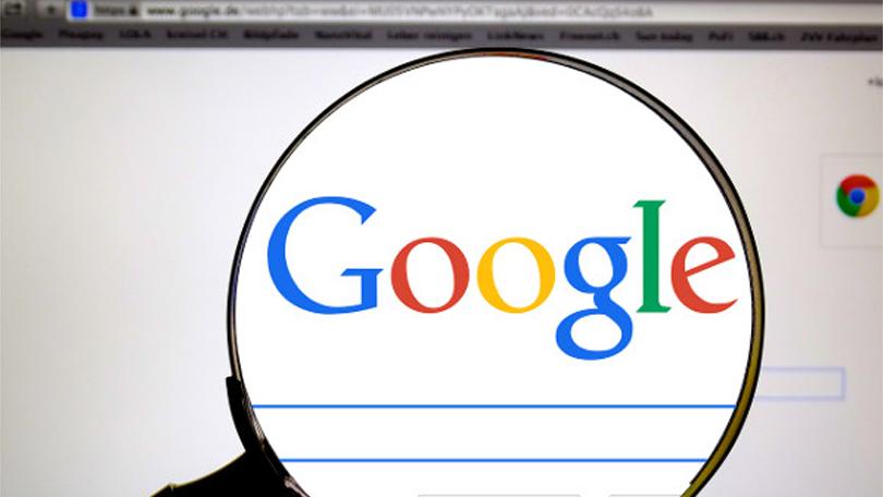 Google vai parar de ler seus e-mails para fins publicitários
