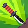 Baixar Flippy Knife