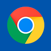 Baixar Google Chrome para Windows