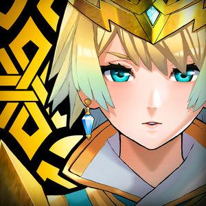 Baixar Fire Emblem Heroes para iOS