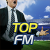 Baixar Top Football Manager