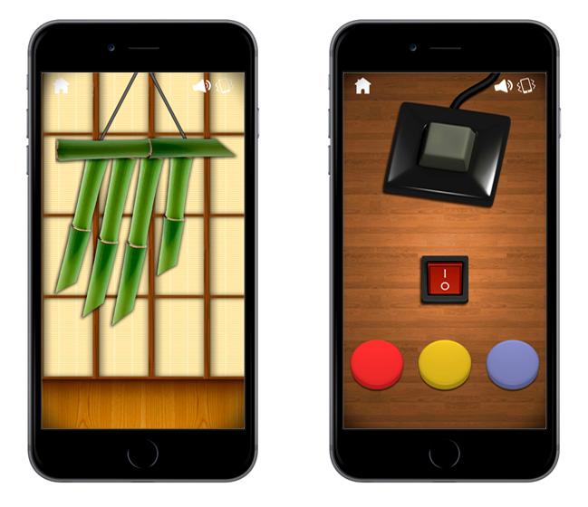Baixar Antistress - relaxation toys para iOS