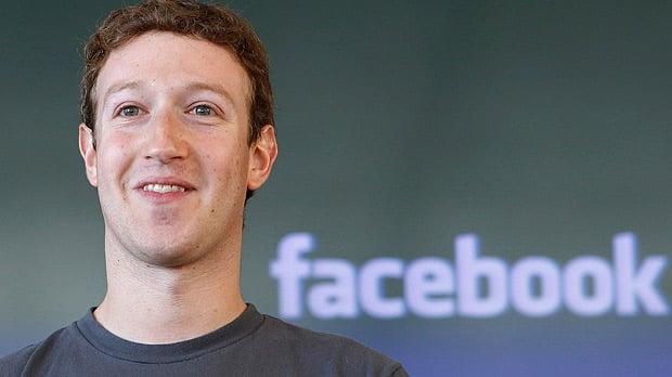Facebook revela 7 ações para combater as notícias falsas no site