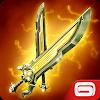 Baixar Dungeon Hunter 5 - RPG Multiplayer