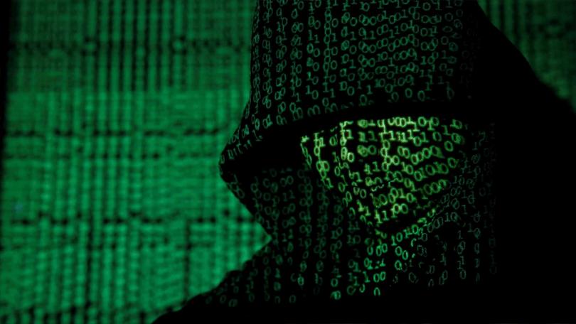 Gênio hacker é preso depois de roubar $1,2 bilhão