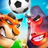 Baixar Rumble Stars Soccer para Android
