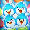 Baixar Air Penguin Puzzle