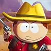 Baixar South Park: Phone Destroyer