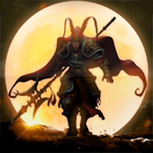 Baixar Dynasty Legend: Final Warrior para Android