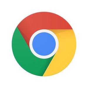 Baixar Google Chrome para iOS