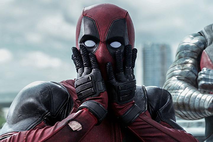 Conheça os dez filmes mais pirateados de 2016
