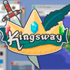 Baixar Kingsway