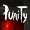 Baixar PuniTy - PT hallway recreation para Mac