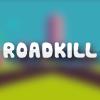 Roadkill para Mac