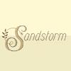 Baixar Sandstorm