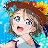 Baixar LoveLive! School idol festival para Android