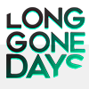 Baixar Long Gone Days para Mac