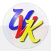 Baixar UVK Ultra Virus Killer