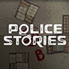 Baixar Police Stories SteamOS+Linux
