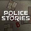 Baixar Police Stories SteamOS+Linux
