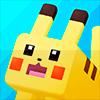 Baixar Pokémon Quest para Android