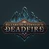 Baixar Pillars of Eternity II: Deadfire