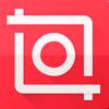 Baixar InShot Editor de Vídeo e Foto Música
