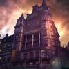Baixar Mansions of Madness para Windows