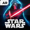 Baixar Star Wars: Jedi Challenges para iOS