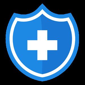 Baixar Guardiões da Saúde