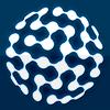 Baixar CityBattle | Virtual Earth para Windows