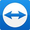 Baixar TeamViewer para Android