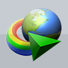 Baixar Internet Download Manager