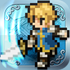 Baixar Mercenaries Saga2 para iOS