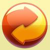 Baixar Any Video Converter para Mac
