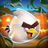 Baixar Angry Birds 2 para iOS