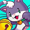 Baixar Super Cat Tales 2