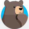 Baixar RememBear: Password Manager