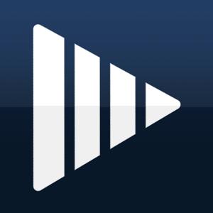 Baixar Cine Filmes V2 para Android