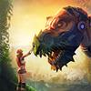 Baixar Dino War: Survival para iOS