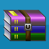 Baixar WinRAR para Mac
