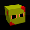 Baixar Zumbi Blocks para Windows