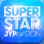 Baixar SuperStar JYPNATION